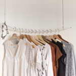 Anxiety and My Closet